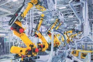 IG Digital Automatisierung