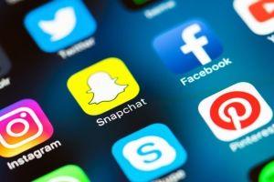 IG Digital Social Media