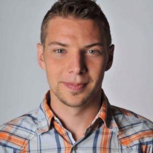 Raphael Mösch