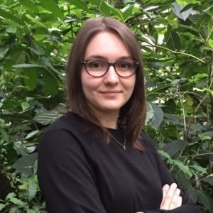 Anna Viola Bleichenbacher