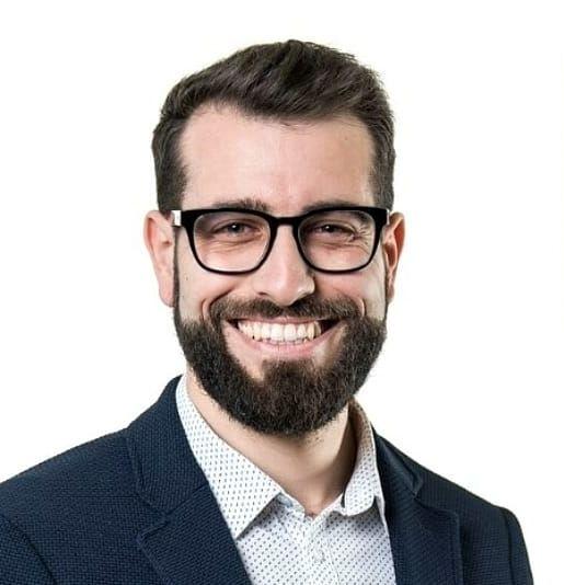 Valentin Meichtry