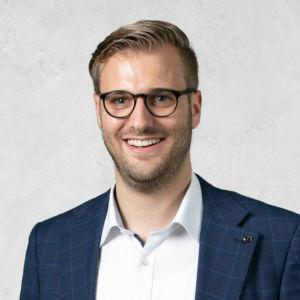 Felix Kuster