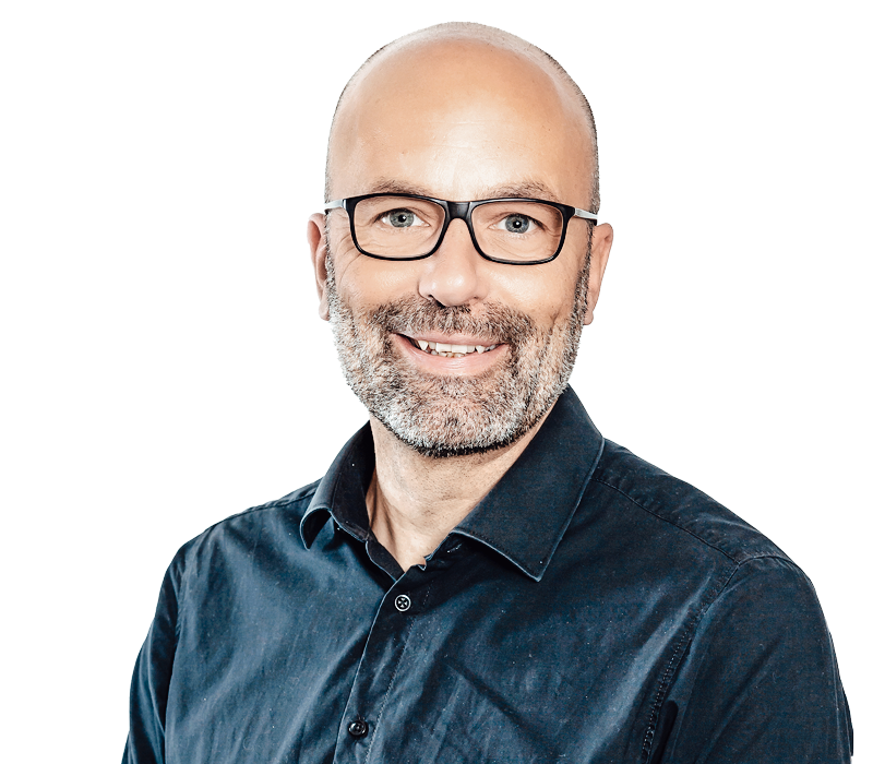 Volker Koturba